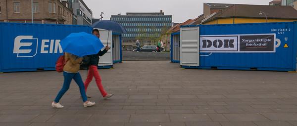 2017_06_09 DOK17 Fredrikstad P1190107