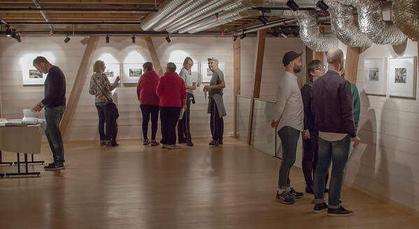 2017_09_17 Espen Tveit Folkenborg IMG_1863