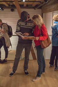 2017_09_17 Espen Tveit Folkenborg IMG_1895