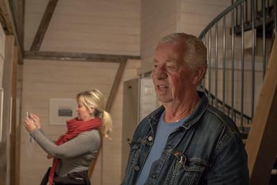 2017_09_17 Espen Tveit Folkenborg IMG_1867