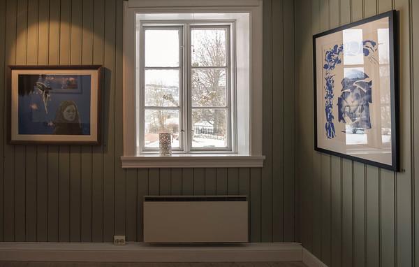 2018_03_10 Utstilling Galleri Rød DSCF1215