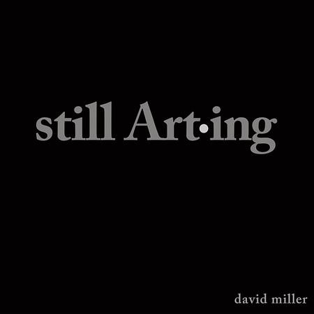 still Arting