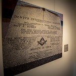 DenverInternational's photo