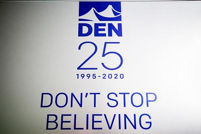 DEN25-Exhibit-001