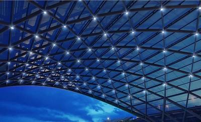 Kersale_6_Canopy_lighting