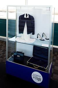 012021_Exhibit_Fashion_in_Flight-015