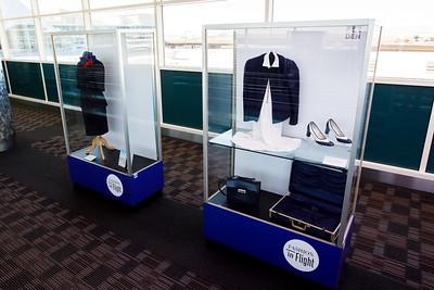 012021_Exhibit_Fashion_in_Flight-013