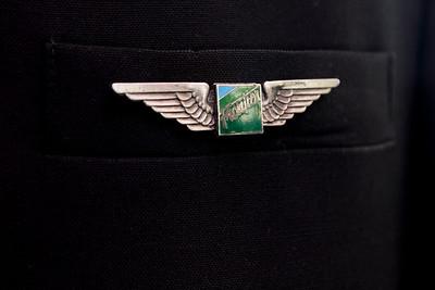 012021_Exhibit_Fashion_in_Flight-031
