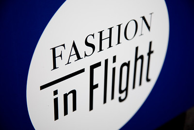 012021_Exhibit_Fashion_in_Flight-001