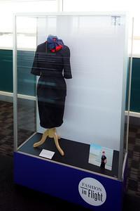 012021_Exhibit_Fashion_in_Flight-020