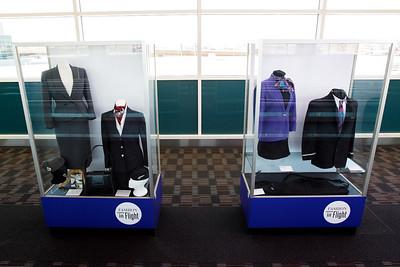 012021_Exhibit_Fashion_in_Flight-024