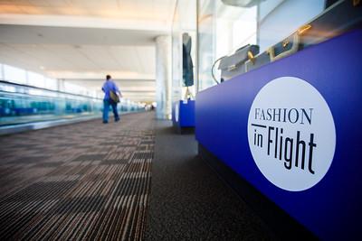 012021_Exhibit_Fashion_in_Flight-010