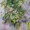 DSC_3219 White Oleander 36x36