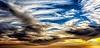 DSCF0065 Clouds IV