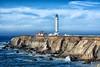 DSC_5835 Pt. Arena Lighthouse