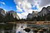 _DSC6944 Yosemite Valley View