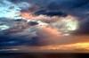 DSCF3309 Clouds I