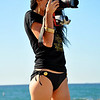 swimsuit bikini.DSC_0169.,,,.beautiful 45surf swimsuit model surf cowboy model swimsuit bikini model 137