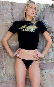 gold45surf 671.33 bikini swimsuit model pretty hot girls 45surf 23.45surfrox 764