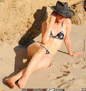 matador_malibu_swimsuit_bikini_ 1003.456.