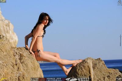 matador_malibu_swimsuit_bikini_ 056..34