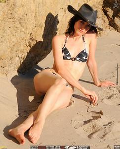 matador_malibu_swimsuit_bikini_ 1005..345