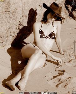 matador_malibu_swimsuit_bikini_ 1005..34.5
