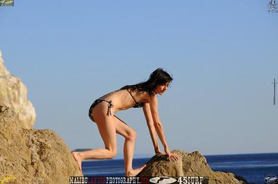 matador_malibu_swimsuit_bikini_ 076.234