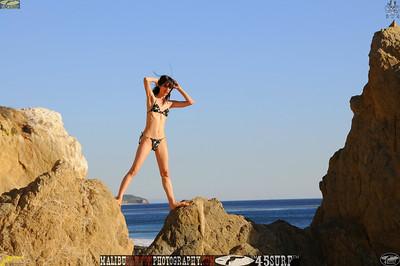 matador_malibu_swimsuit_bikini_ 097..345