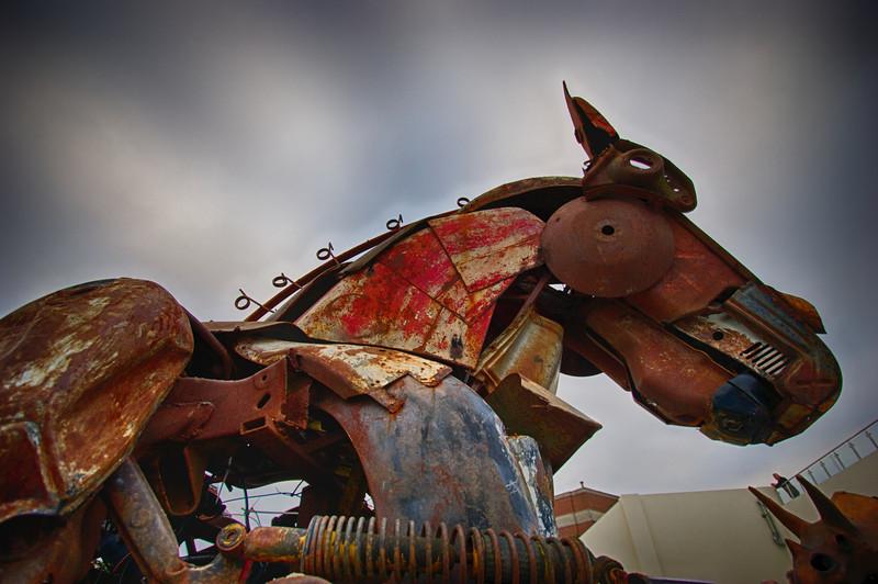 Bournemouth Lavish Art|20130922|17-45-20|_MG_3482|©derekrigler2013_HDR