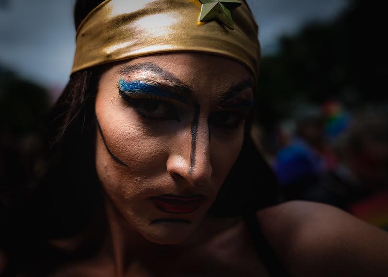Pride utställning-8