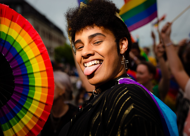 Pride utställning-7