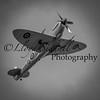 Spitfire (6 of 7)