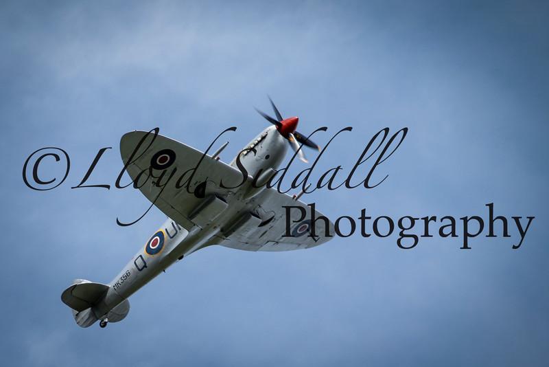 Spitfire (7 of 7)