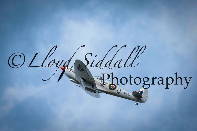 Spitfire (3 of 7)