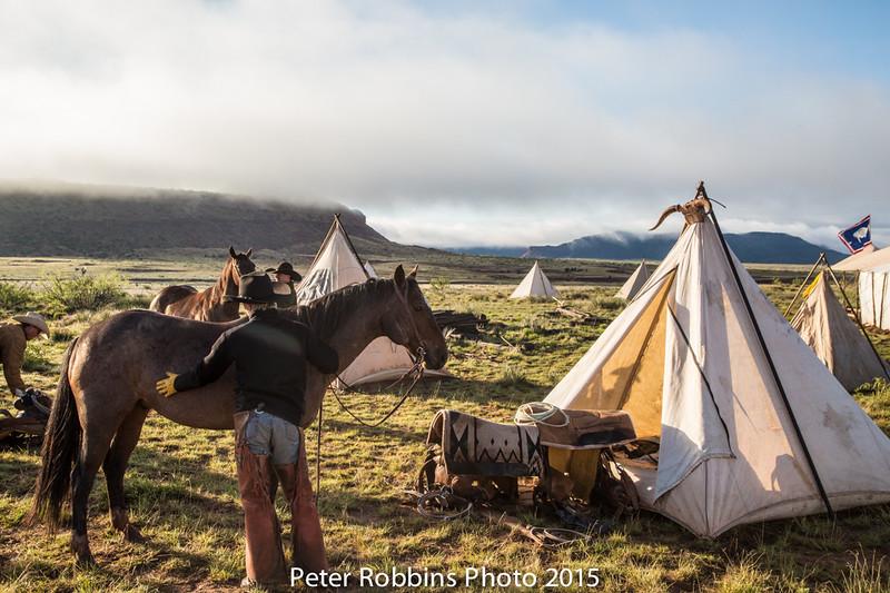 Gavalon Camp