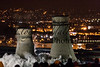 Sheffield Cooling Towers Demolition (7 of 11)