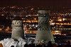 Sheffield Cooling Towers Demolition (6 of 11)