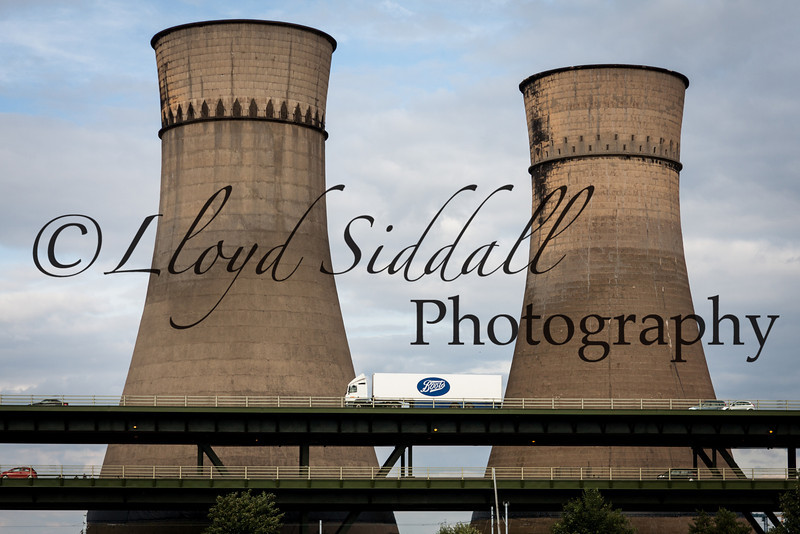 Sheffield Cooling Towers (3 of 4)