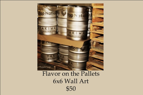 023_Flavor on the Palet
