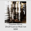 022_German Sterling Silver
