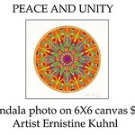 018_PEACE AND UNITY