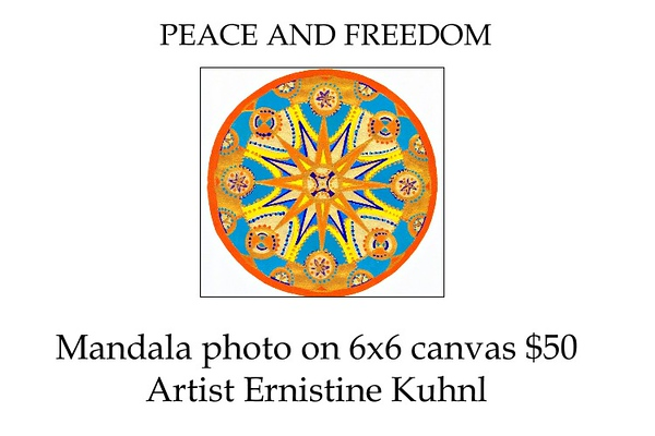 017_PEACE AND FREEDOM 2