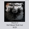 025_Hop Nation Hawk 2