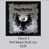 024_Hop Nation Logo Hawk