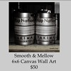 036_Smooth & Mellow