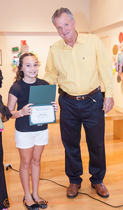 Coral Springs Art in a Box Awards-524