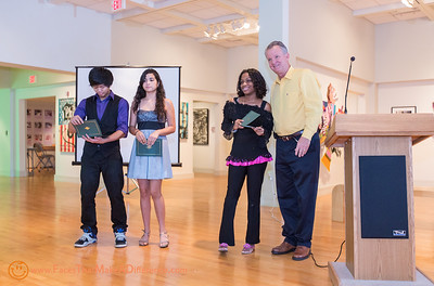 Coral Springs Art in a Box Awards-518