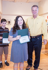 Coral Springs Art in a Box Awards-529