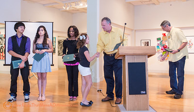 Coral Springs Art in a Box Awards-520